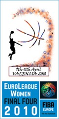 2010-EuroLeague_Final_Four