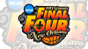 The 2013 Women's Final Four will take place April 7 & 9, New Orleans Arena, New Orleans, La.