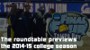 2014-15 NCAA season_preview