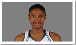 ATL_McCOUGHTRY_ANGEL
