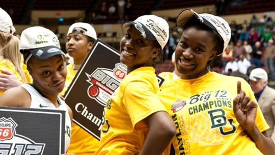 Baylor_Big12champs_2011_feat