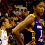 Candace_Parker_061312_featured