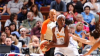 Chiney_Ogwumike_2014_featured