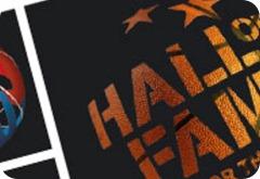 FIBA_hof