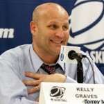 Kelly_Graves_Gonzaga2012_featured