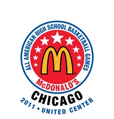McDsAAG011_Logo