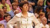 MuffettMcGraw3_MD_040614_MB_featured