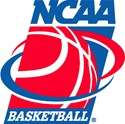 NCAA-basketball_logo