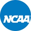 NCAA decal_c