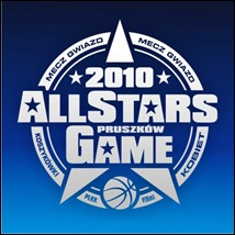 Polish_all_star-game-2010