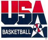 USA_Logo_(Color)