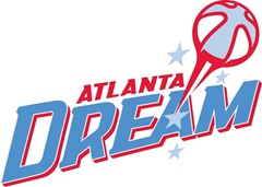 dream-team-logo