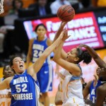 Photo: Wade Rackley/UTADPHOTO