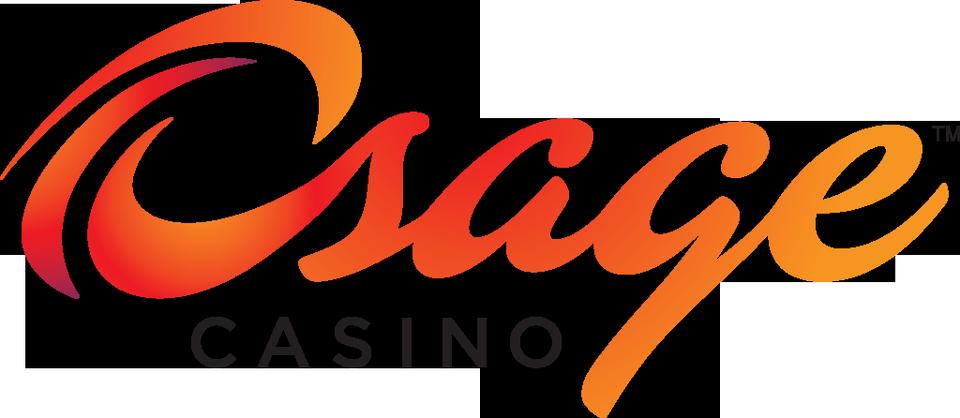 tulsa shock announces multiyear partnership osage casino