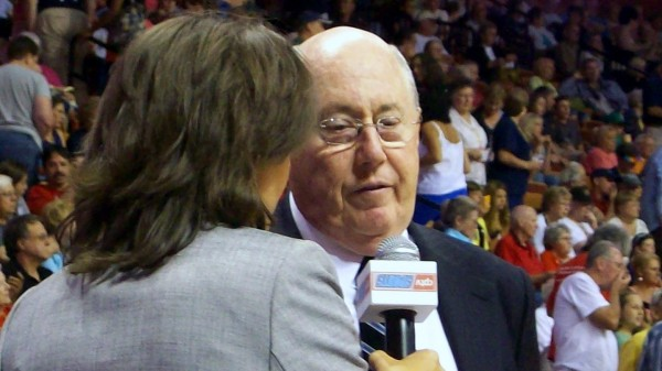 MikeThibault.