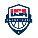 usa_basketball_logo_featured