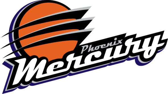 Phoenix Mercury sign restricted free agent guard Odyssey Sims to an offer sheet